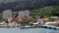 Ocho Rios, Jamaica video