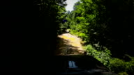 Off Road video