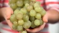 HD: Offering Grape video