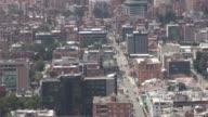 Office Buildings, Sky Scrapers, High Rises, Urban video