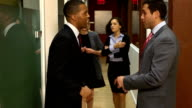 Office Flirtations video