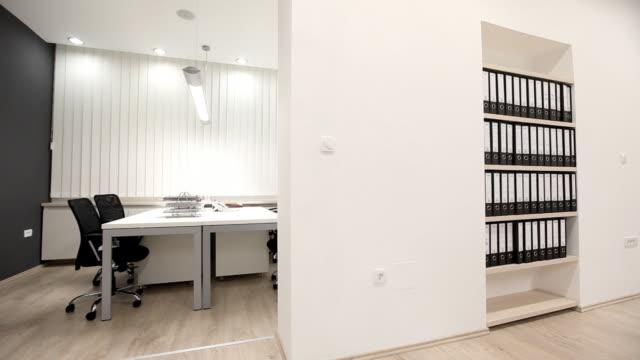 Office (HD) video