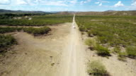 HELI Off-Road Vehicles Driving In Namibia video