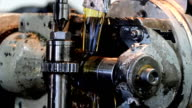Oil cooling video