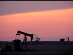 Oil Pumps video
