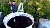 Okanagan Valley Winery Kelowna video