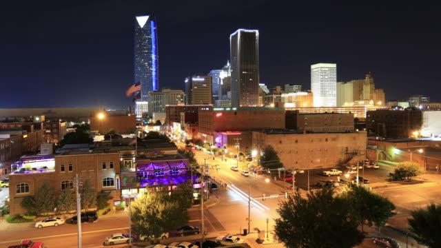 Oklahoma City, OK video