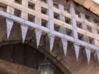 Old Castle Gatehouse (1) video