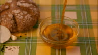 Olive oil video