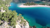 Oludeniz - Aerial Video video