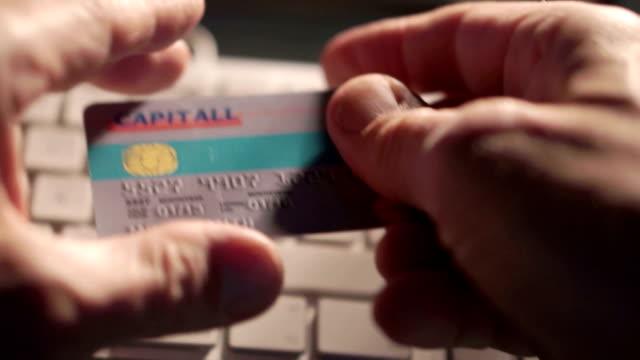 Online buying   BU video