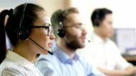 Online Customer Service video