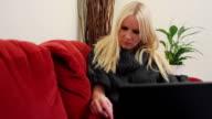 JIB: Online shopping video