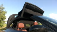 Opening Convertible video