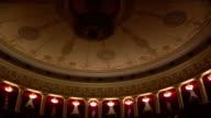 Opera house video