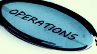Operations To Mission Statement video