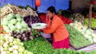 organic farm produce market sri lanka video