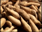Organic Sweet Potato video