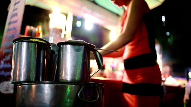 Original Coffee Making video