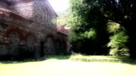 orthodox church byzantine video