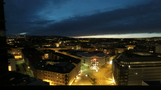Oslo video