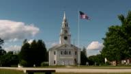 Our Town Church video