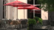 Outdoor Dining video