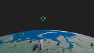 Ozone Layer CFC video