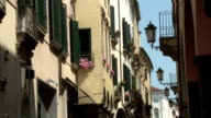Padua and the Paduans, Italy video