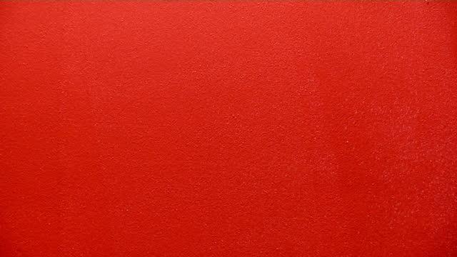 paint roller 2 video