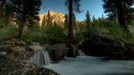 Palisade Creek video