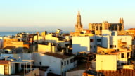 Palma de Majorca video