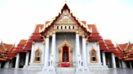 HD Panning: The Marble Temple video
