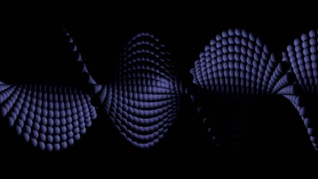 Parabolic Lines 4 video