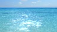 Paradise Ocean HD 1080 Loop video
