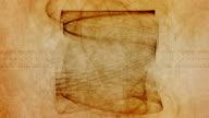 Parchment Intro video