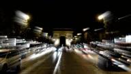 Paris Dreams video