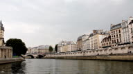 Paris (HD) video
