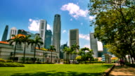 Parliament of Singapore. video