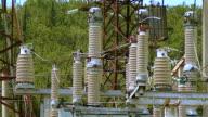 Part of Transformer video