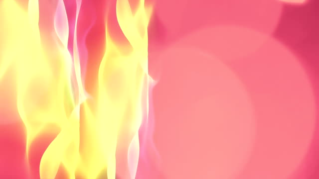 Pastel abstract backgrounds video