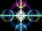 Pastel Kaleidoscope video