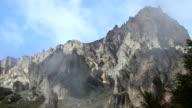 Patagonia, Aysen video