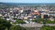 Paterson, New Jersey video