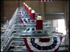 Patriotic American Power, Electricity Generators video