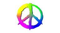 peace video