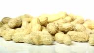 Peanuts video