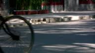 Pedicabs video