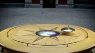 Pendulum video