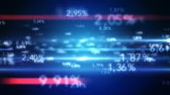 percentages video